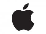 apple iphone price in pakistan