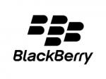 blackberry mobile price in pakistan