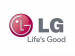 lg mobile price in pakistan