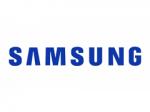 Samsung Mobile price in Pakistan