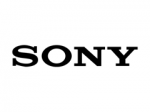 sony mobile price in pakistan
