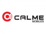 Calme Mobile Price in Pakistan - Calme Mobiles