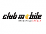 Club Mobile Price in Pakistan - Club Mobiles