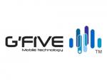 GFive Mobile Price in Pakistan - GFive Mobiles