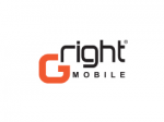 GRight Mobile Prices in Pakistan - GRight Mobiles