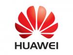 Huawei Mobile Price in Pakistan