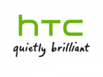 htc mobile price in pakista