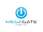 Megagate Mobile Price in Pakistan - Megagate Mobiles