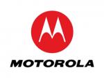 motorola mobile price in pakistan