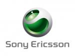 Sony Ericsson Mobile Price in Pakistan