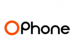 OPhone Mobile Price in Pakistan - OPhone Mobiles