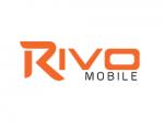 rivo mobile price in pakistan