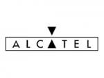 Alcatel Mobile Price in Pakistan - Alcatel Mobiles