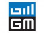 General Mobile Price in Pakistan - General Mobiles