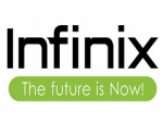 Infinix Mobile Prices in Pakistan - Infinix Mobiles