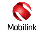 Mobilink JazzX Mobile Price in Pakistan - Mobilink JazzX Mobiles