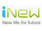 iNew Mobile Price in Pakistan - iNew Mobiles