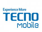 Latest Tecno Mobile Price In Pakistan