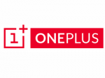 Oneplus Mobile Price in Pakistan