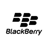 Blackberry Mobile Prices In Pakistan