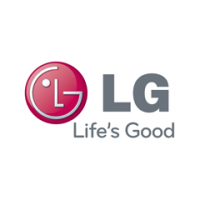 LG Mobile Prices In Pakistan