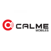 Calme Mobile Prices In Pakistan