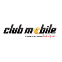Club Mobile Prices In Pakistan