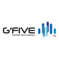 GFive Mobile Prices In Pakistan