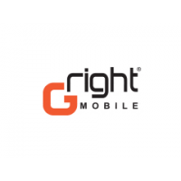 GRight Mobile Prices In Pakistan