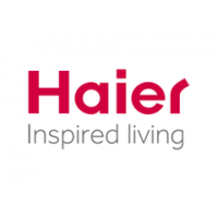 Haier Mobile Prices In Pakistan