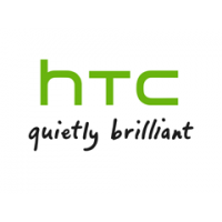 HTC Mobile Prices In Pakistan