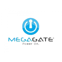 Megagate Mobile Prices In Pakistan