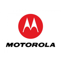 Motorola Mobile Prices In Pakistan