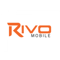 Rivo Mobile Prices In Pakistan
