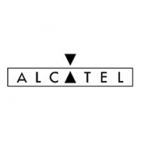 Alcatel Mobile Prices In Pakistan