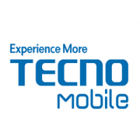 Tecno Mobile Prices In Pakistan