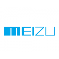 Meizu Mobile Prices In Pakistan