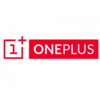 OnePlus Mobile Prices In Pakistan
