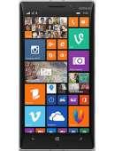 Nokia Lumia 930 Price In Pakistan