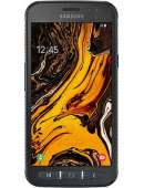 Samsung Galaxy Xcover 4s Price In Pakistan