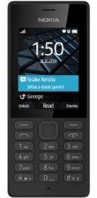 Nokia 150 Dual SIM Price In Pakistan