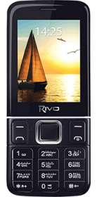 Rivo Advance A225 Price In Pakistan Full Specifications Features