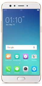 Oppo F3 Price in Pakistan, Full Specifications & Features