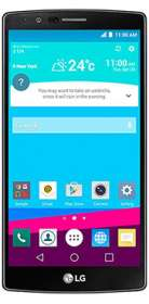LG G4 Pro Price in Pakistan, Full Specifications & Features