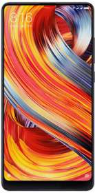 Xiaomi Mi Mix 2 Price In Pakistan