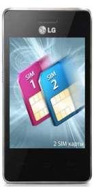 skype pour telephone portable lg t375