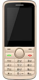 Qmobile Gold One Price In Pakistan