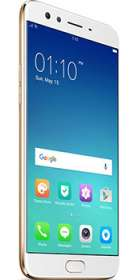 Oppo F3 Plus Price in Pakistan, Full Specifications & Features