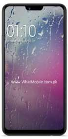 Oppo A3 Price in Pakistan, Full Specifications & Features