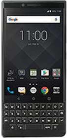 Blackberry Key 2 Price In Pakistan